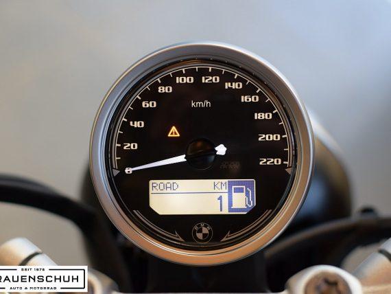 491549_1406491069251_slide bei Honda Frauenschuh Salzburg & Köstendorf / Auto & Motorrad in
