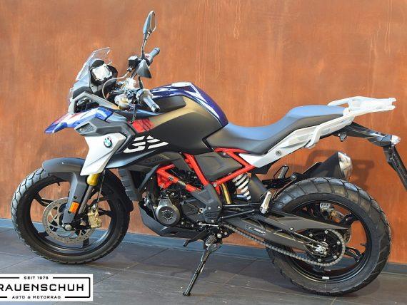 491583_1406491350920_slide bei Honda Frauenschuh Salzburg & Köstendorf / Auto & Motorrad in