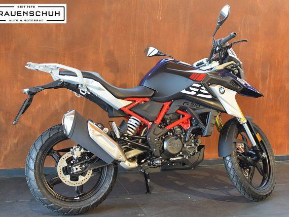 491583_1406491350926_slide bei Honda Frauenschuh Salzburg & Köstendorf / Auto & Motorrad in