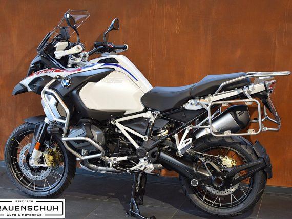 491723_1406491766251_slide bei Honda Frauenschuh Salzburg & Köstendorf / Auto & Motorrad in