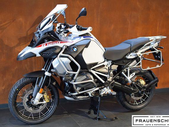 491723_1406491766260_slide bei Honda Frauenschuh Salzburg & Köstendorf / Auto & Motorrad in