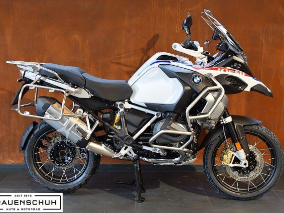 491723_1406491766280_slide bei Honda Frauenschuh Salzburg & Köstendorf / Auto & Motorrad in