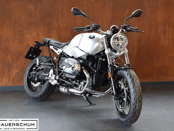 491816_1406491900360_slide bei Honda Frauenschuh Salzburg & Köstendorf / Auto & Motorrad in