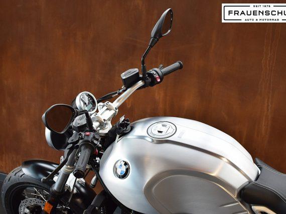 491816_1406491900365_slide bei Honda Frauenschuh Salzburg & Köstendorf / Auto & Motorrad in
