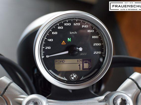 491816_1406491900366_slide bei Honda Frauenschuh Salzburg & Köstendorf / Auto & Motorrad in