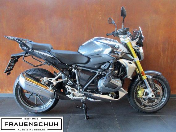 491838_1406487024958_slide bei Honda Frauenschuh Salzburg & Köstendorf / Auto & Motorrad in