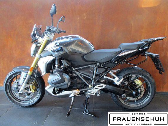 491838_1406487026188_slide bei Honda Frauenschuh Salzburg & Köstendorf / Auto & Motorrad in