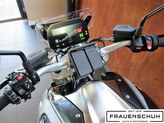 491838_1406487026850_slide bei Honda Frauenschuh Salzburg & Köstendorf / Auto & Motorrad in