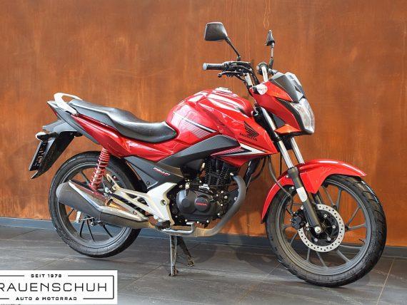 491903_1406492556828_slide bei Honda Frauenschuh Salzburg & Köstendorf / Auto & Motorrad in