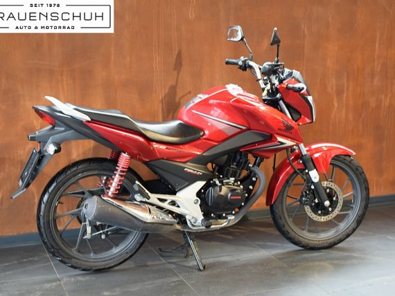 491903_1406492556830_slide bei Honda Frauenschuh Salzburg & Köstendorf / Auto & Motorrad in