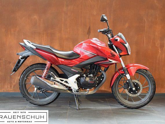 491903_1406492556837_slide bei Honda Frauenschuh Salzburg & Köstendorf / Auto & Motorrad in