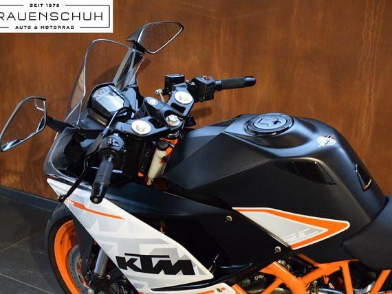 491912_1406492556907_slide bei Honda Frauenschuh Salzburg & Köstendorf / Auto & Motorrad in