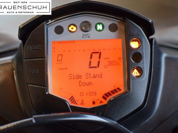 491912_1406492556911_slide bei Honda Frauenschuh Salzburg & Köstendorf / Auto & Motorrad in