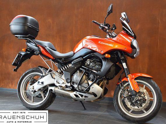491921_1406492557153_slide bei Honda Frauenschuh Salzburg & Köstendorf / Auto & Motorrad in