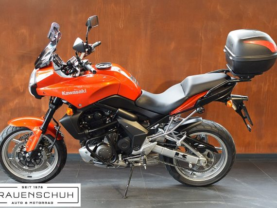 491921_1406492557157_slide bei Honda Frauenschuh Salzburg & Köstendorf / Auto & Motorrad in