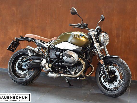 491974_1406492884693_slide bei Honda Frauenschuh Salzburg & Köstendorf / Auto & Motorrad in