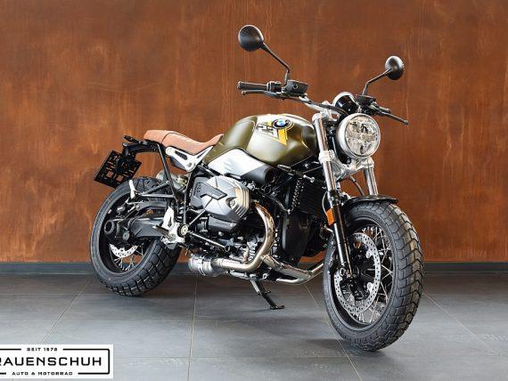491974_1406492884695_slide bei Honda Frauenschuh Salzburg & Köstendorf / Auto & Motorrad in