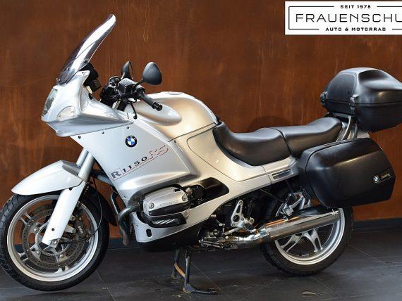 492001_1406492976332_slide bei Honda Frauenschuh Salzburg & Köstendorf / Auto & Motorrad in