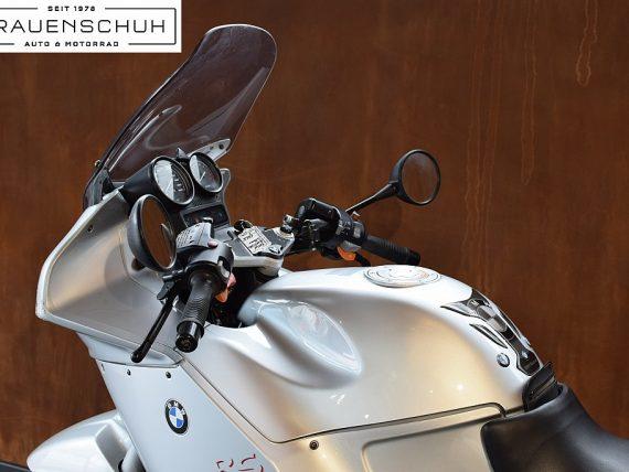 492001_1406492976334_slide bei Honda Frauenschuh Salzburg & Köstendorf / Auto & Motorrad in
