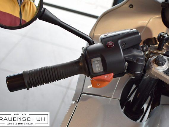 492001_1406492976335_slide bei Honda Frauenschuh Salzburg & Köstendorf / Auto & Motorrad in