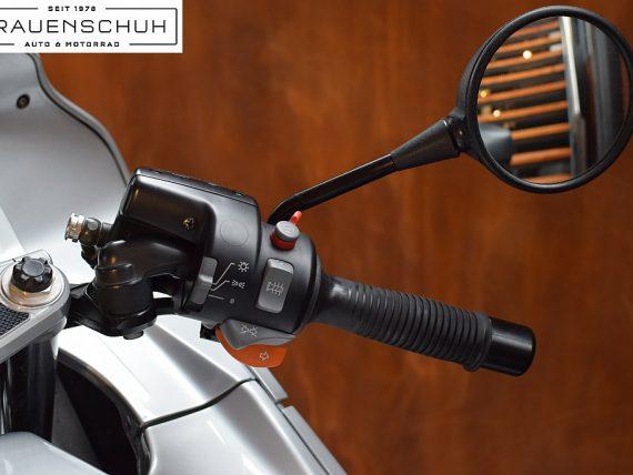 492001_1406492976337_slide bei Honda Frauenschuh Salzburg & Köstendorf / Auto & Motorrad in