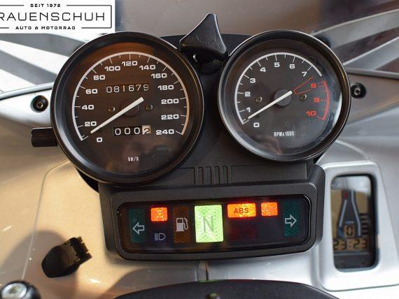 492001_1406492976339_slide bei Honda Frauenschuh Salzburg & Köstendorf / Auto & Motorrad in