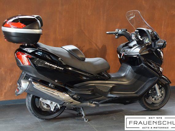 492002_1406492976625_slide bei Honda Frauenschuh Salzburg & Köstendorf / Auto & Motorrad in