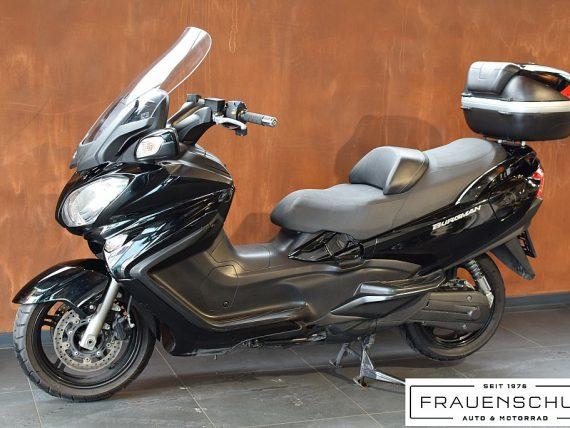 492002_1406492976628_slide bei Honda Frauenschuh Salzburg & Köstendorf / Auto & Motorrad in