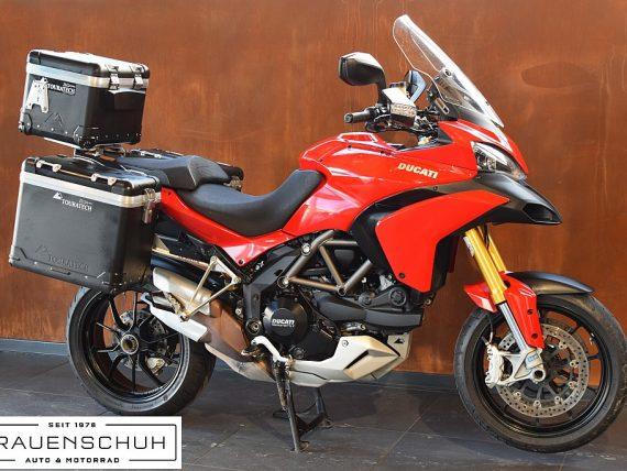 492061_1406493425875_slide bei Honda Frauenschuh Salzburg & Köstendorf / Auto & Motorrad in