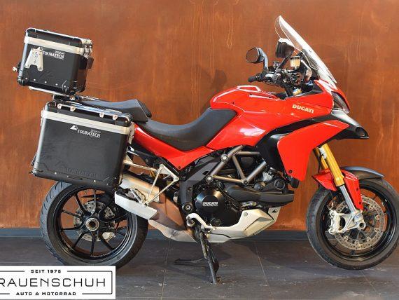 492061_1406493425878_slide bei Honda Frauenschuh Salzburg & Köstendorf / Auto & Motorrad in