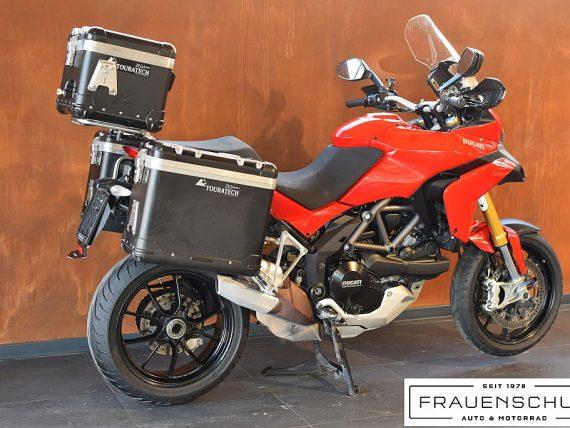 492061_1406493425899_slide bei Honda Frauenschuh Salzburg & Köstendorf / Auto & Motorrad in