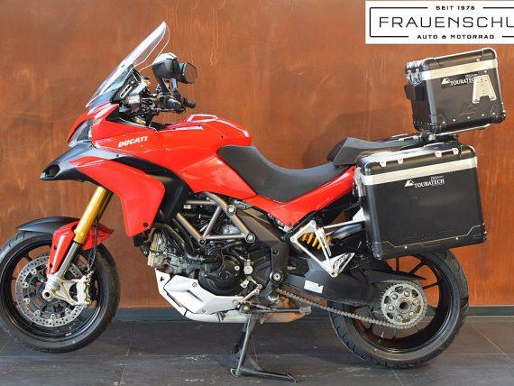 492061_1406493425966_slide bei Honda Frauenschuh Salzburg & Köstendorf / Auto & Motorrad in