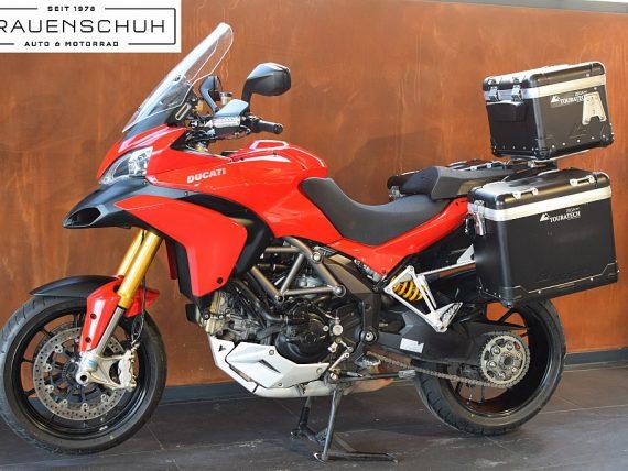 492061_1406493425986_slide bei Honda Frauenschuh Salzburg & Köstendorf / Auto & Motorrad in