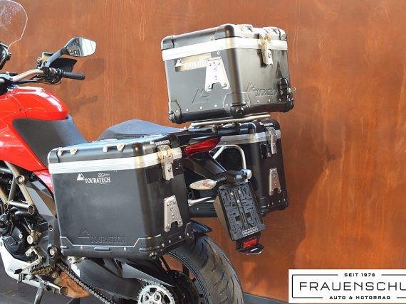 492061_1406493426031_slide bei Honda Frauenschuh Salzburg & Köstendorf / Auto & Motorrad in