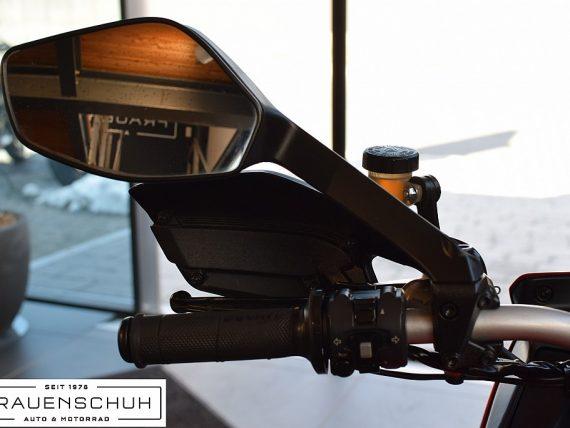 492061_1406493426052_slide bei Honda Frauenschuh Salzburg & Köstendorf / Auto & Motorrad in