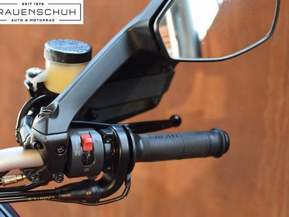 492061_1406493426072_slide bei Honda Frauenschuh Salzburg & Köstendorf / Auto & Motorrad in