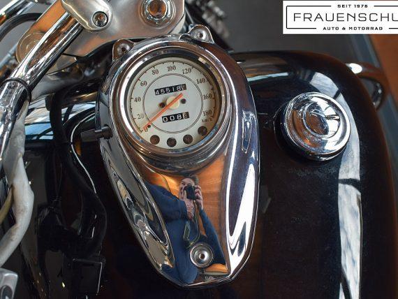 492074_1406493427623_slide bei Honda Frauenschuh Salzburg & Köstendorf / Auto & Motorrad in
