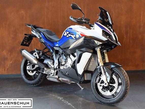 492119_1406493576428_slide bei Honda Frauenschuh Salzburg & Köstendorf / Auto & Motorrad in