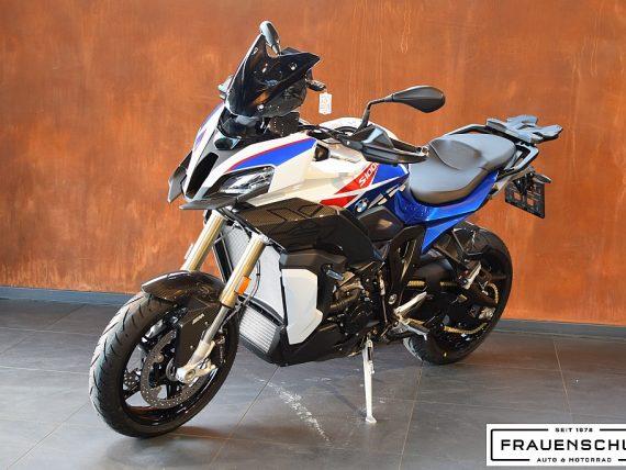 492119_1406493576429_slide bei Honda Frauenschuh Salzburg & Köstendorf / Auto & Motorrad in