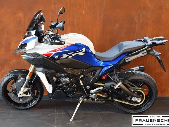 492119_1406493576431_slide bei Honda Frauenschuh Salzburg & Köstendorf / Auto & Motorrad in