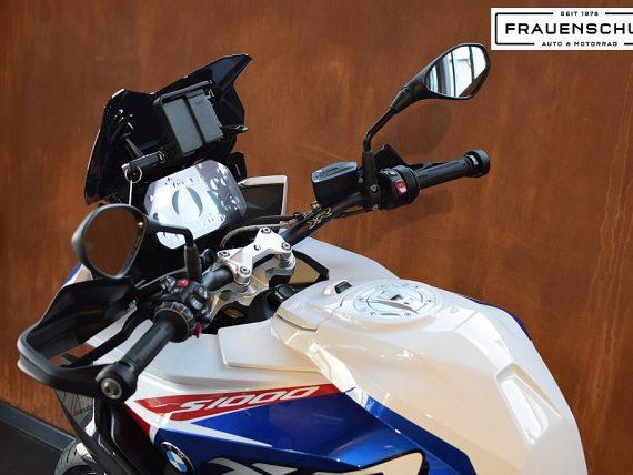 492119_1406493576433_slide bei Honda Frauenschuh Salzburg & Köstendorf / Auto & Motorrad in