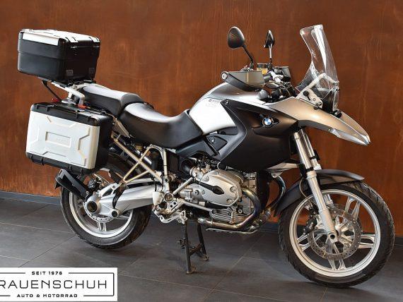 491981_1406492894911_slide bei Honda Frauenschuh Salzburg & Köstendorf / Auto & Motorrad in