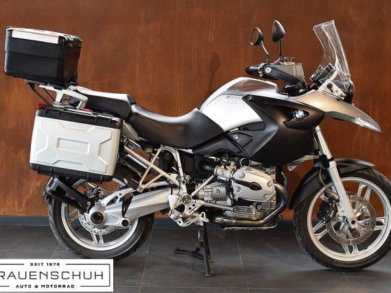 491981_1406492894912_slide bei Honda Frauenschuh Salzburg & Köstendorf / Auto & Motorrad in