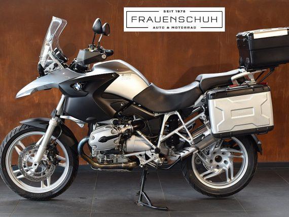 491981_1406492894915_slide bei Honda Frauenschuh Salzburg & Köstendorf / Auto & Motorrad in