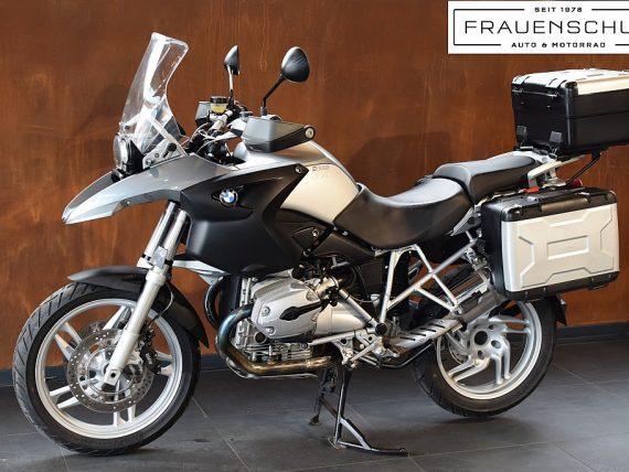 491981_1406492894917_slide bei Honda Frauenschuh Salzburg & Köstendorf / Auto & Motorrad in