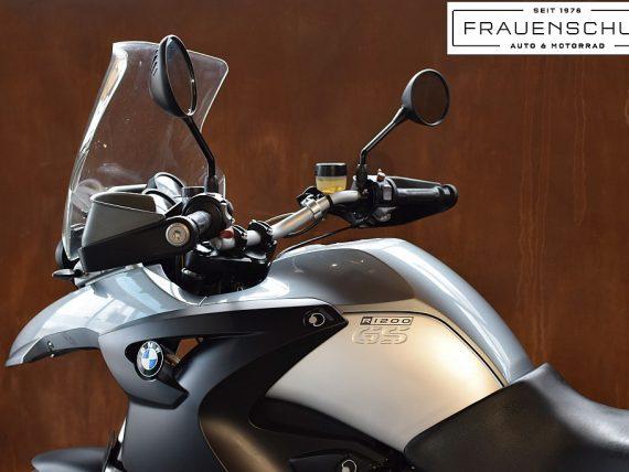 491981_1406492894919_slide bei Honda Frauenschuh Salzburg & Köstendorf / Auto & Motorrad in