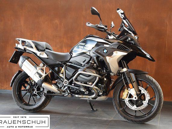 492106_1406494817659_slide bei Honda Frauenschuh Salzburg & Köstendorf / Auto & Motorrad in