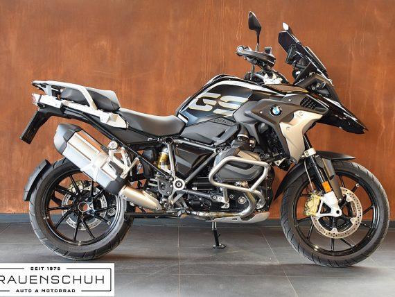 492106_1406494817660_slide bei Honda Frauenschuh Salzburg & Köstendorf / Auto & Motorrad in