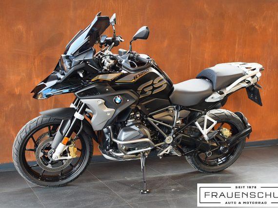 492106_1406494817666_slide bei Honda Frauenschuh Salzburg & Köstendorf / Auto & Motorrad in