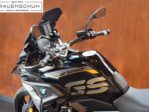 492106_1406494817667_slide bei Honda Frauenschuh Salzburg & Köstendorf / Auto & Motorrad in